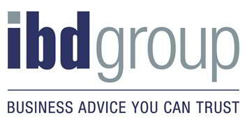 ibd-group-small